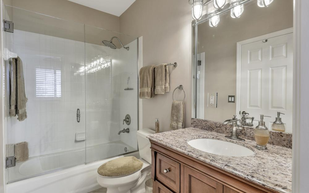 945 Eastham Way #202, Naples - Condo For Sale 974675261