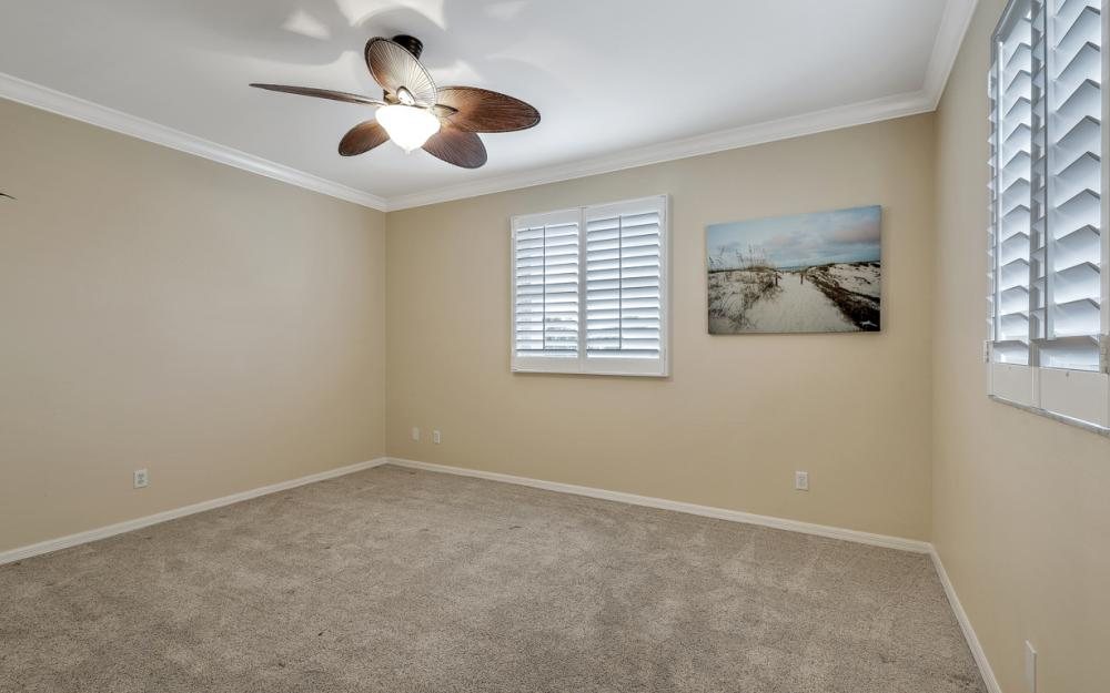 945 Eastham Way #202, Naples - Condo For Sale 333875423