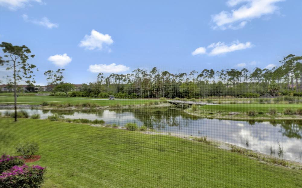 945 Eastham Way #202, Naples - Condo For Sale 1784410962