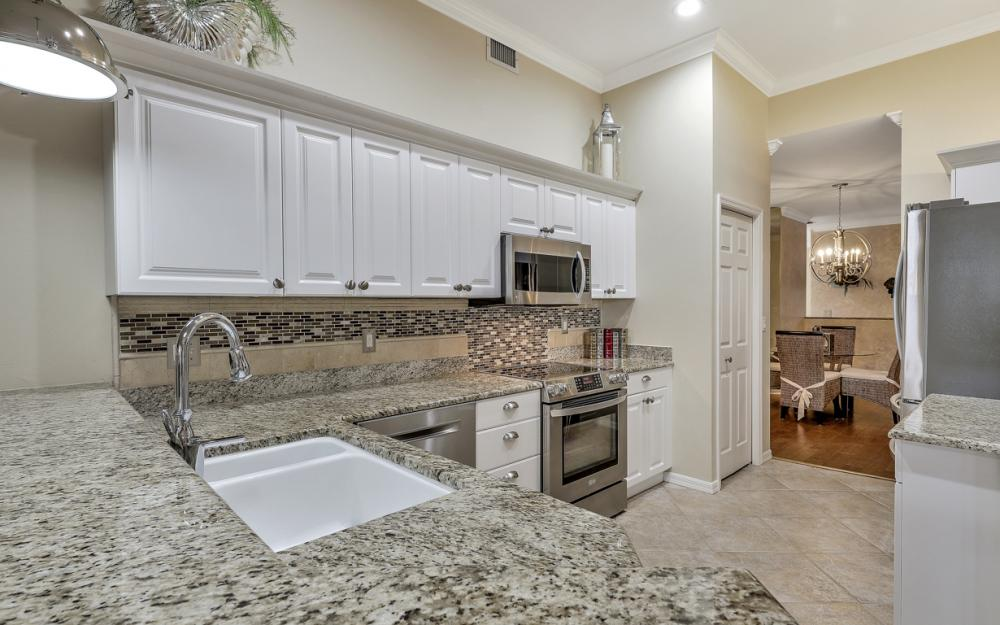 945 Eastham Way #202, Naples - Condo For Sale 1381502918