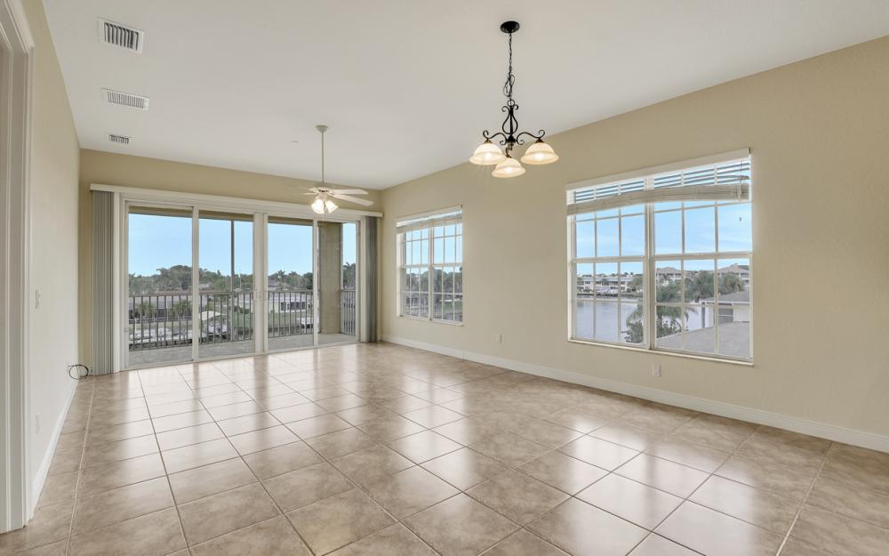 1713 Beach Pkwy #303, Cape Coral - Condo For Sale 1281747900
