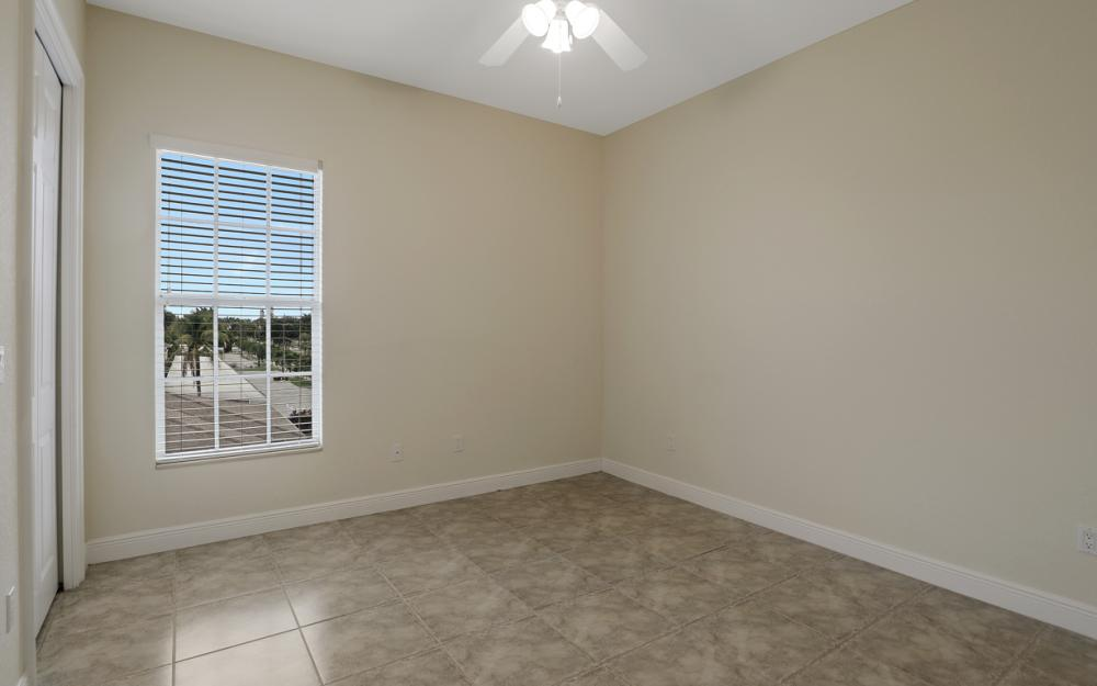 1713 Beach Pkwy #303, Cape Coral - Condo For Sale 1464009027