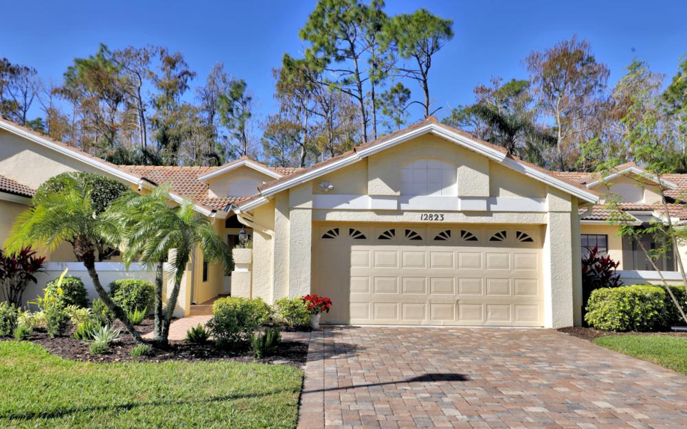 12823 Maiden Cane Ln, Bonita Springs - Home For Sale 1602712557