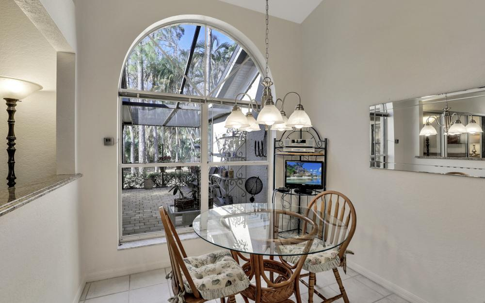 12823 Maiden Cane Ln, Bonita Springs - Home For Sale 1816121717