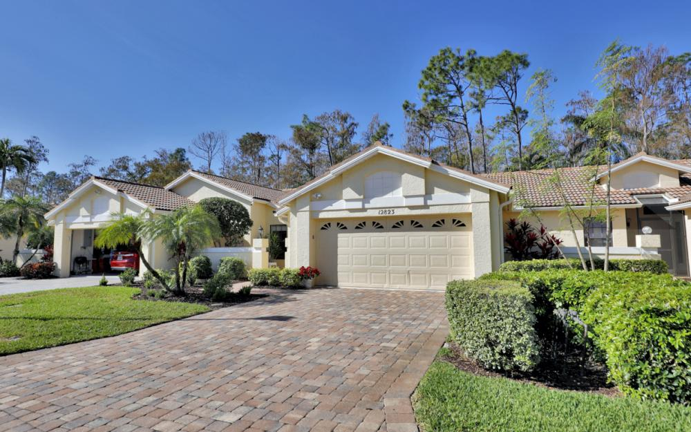 12823 Maiden Cane Ln, Bonita Springs - Home For Sale 141622265