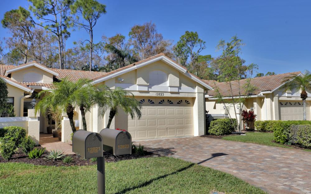 12823 Maiden Cane Ln, Bonita Springs - Home For Sale 2021039653