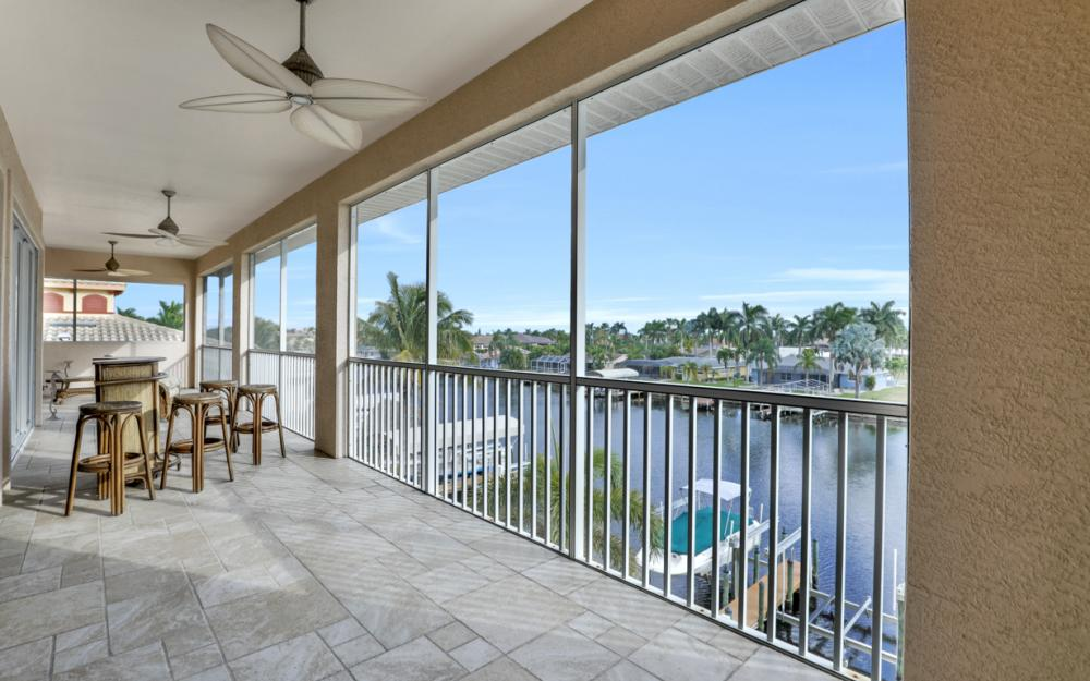 1640 Beach Pkwy #301, Cape Coral - Condo For Sale 1856357099