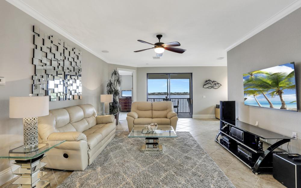 10634 Smokehouse Bay DR # 202. Naples - Condo For Sale 573671298