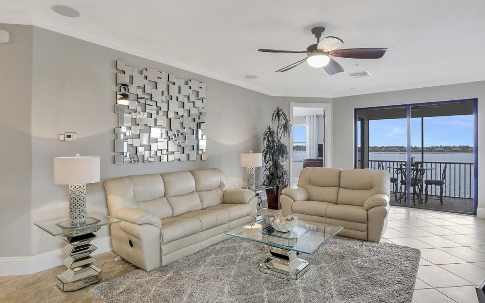 10634 Smokehouse Bay DR # 202. Naples - Condo For Sale 1416624906