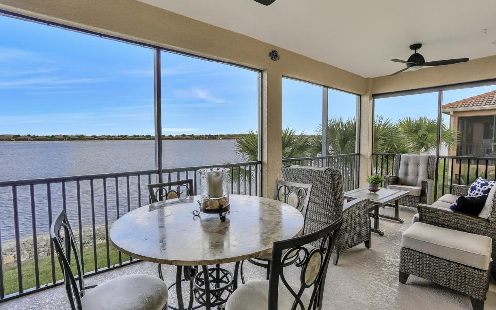 10634 Smokehouse Bay DR # 202. Naples - Condo For Sale 738630167