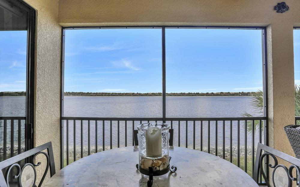 10634 Smokehouse Bay DR # 202. Naples - Condo For Sale 891984537