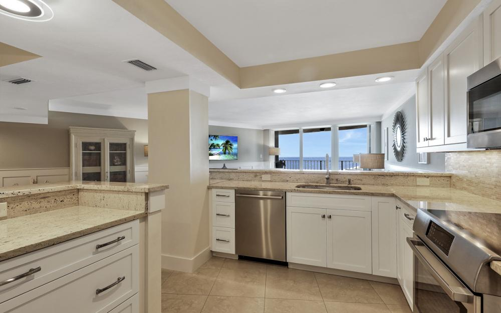 280 S Collier Blvd #1401, Marco Island - Condo For Sale 46708020