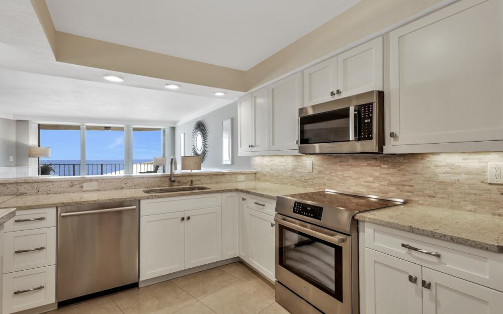 280 S Collier Blvd #1401, Marco Island - Condo For Sale 342548025