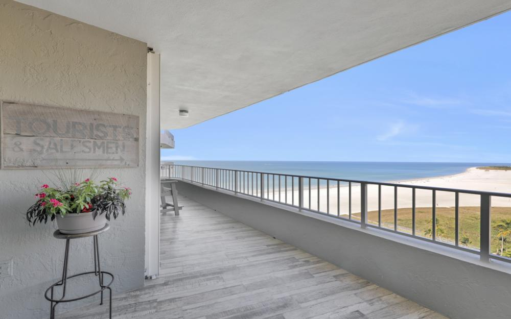 280 S Collier Blvd #1401, Marco Island - Condo For Sale 820239582