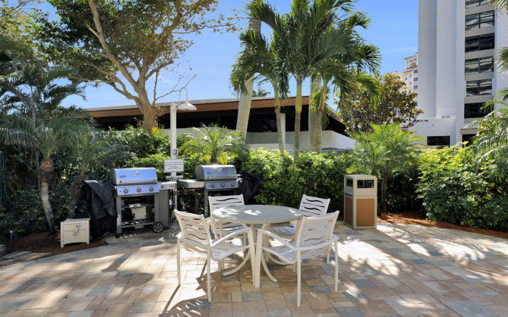 280 S Collier Blvd #1401, Marco Island - Condo For Sale 489952364