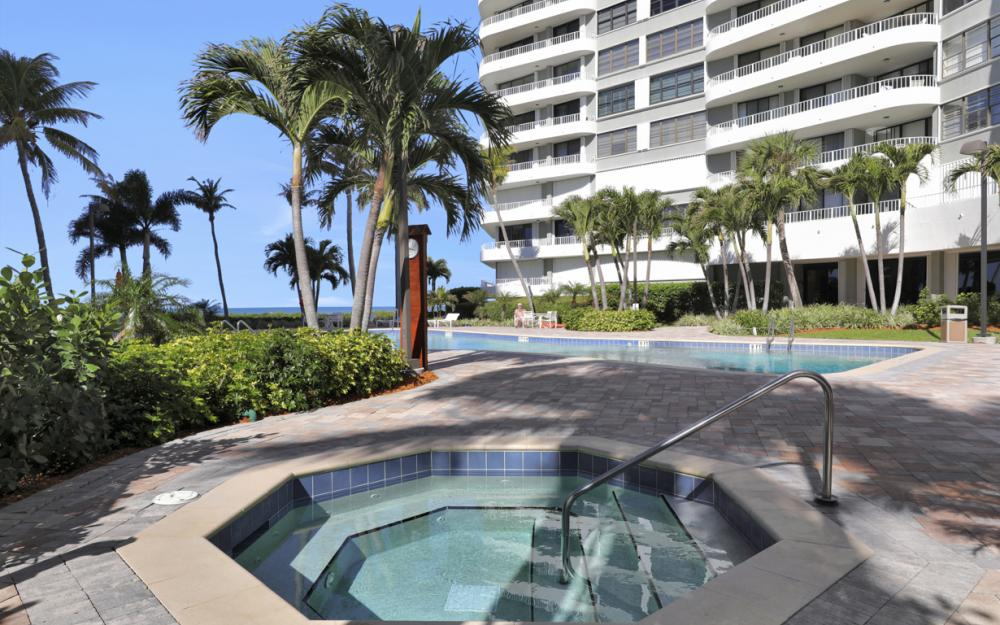 280 S Collier Blvd #1401, Marco Island - Condo For Sale 1523212793