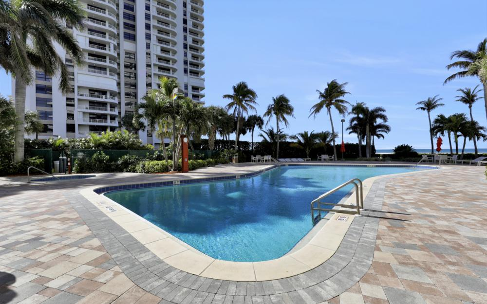 280 S Collier Blvd #1401, Marco Island - Condo For Sale 1968375418