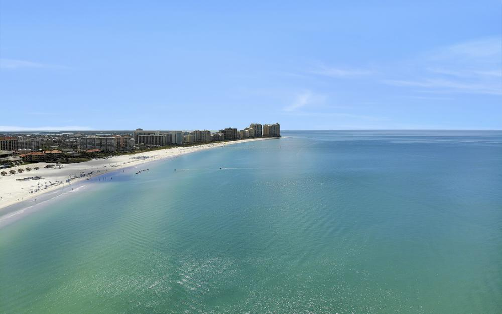 280 S Collier Blvd #1401, Marco Island - Condo For Sale 396048415