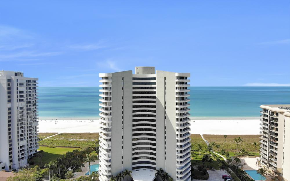 280 S Collier Blvd #1401, Marco Island - Condo For Sale 1551250955
