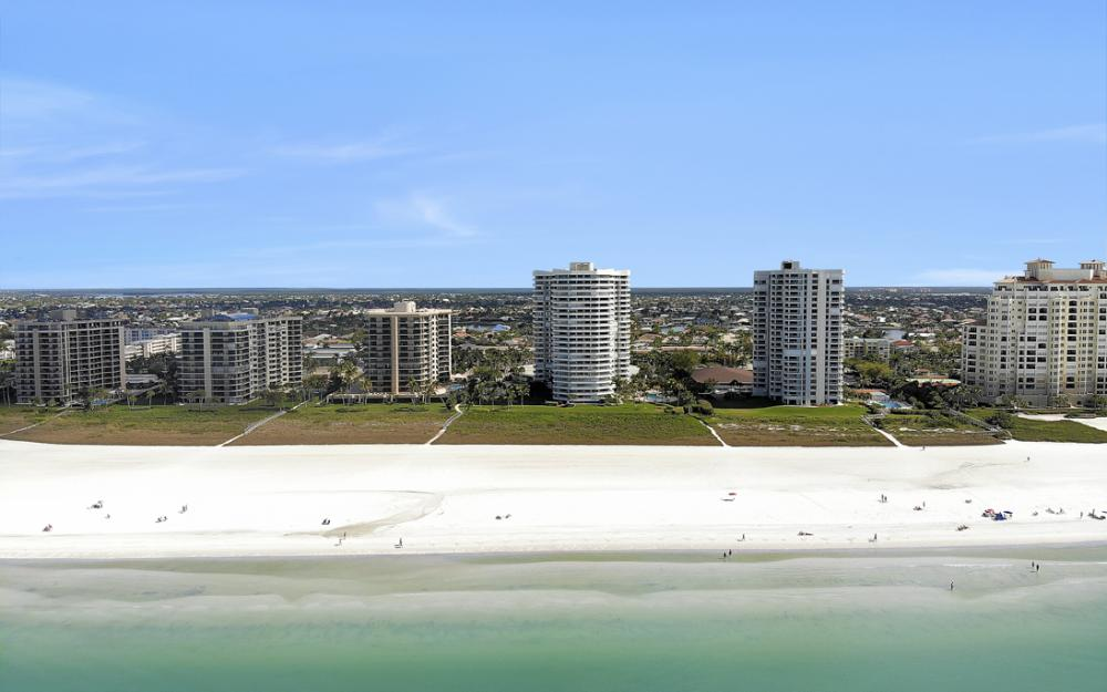 280 S Collier Blvd #1401, Marco Island - Condo For Sale 1678888778