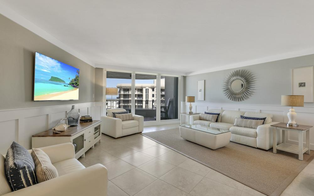 280 S Collier Blvd #1401, Marco Island - Condo For Sale 1161762899