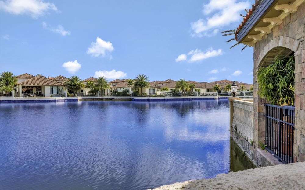 16653 Toscana Cir #701, Naples - Condo For Sale 2025320305