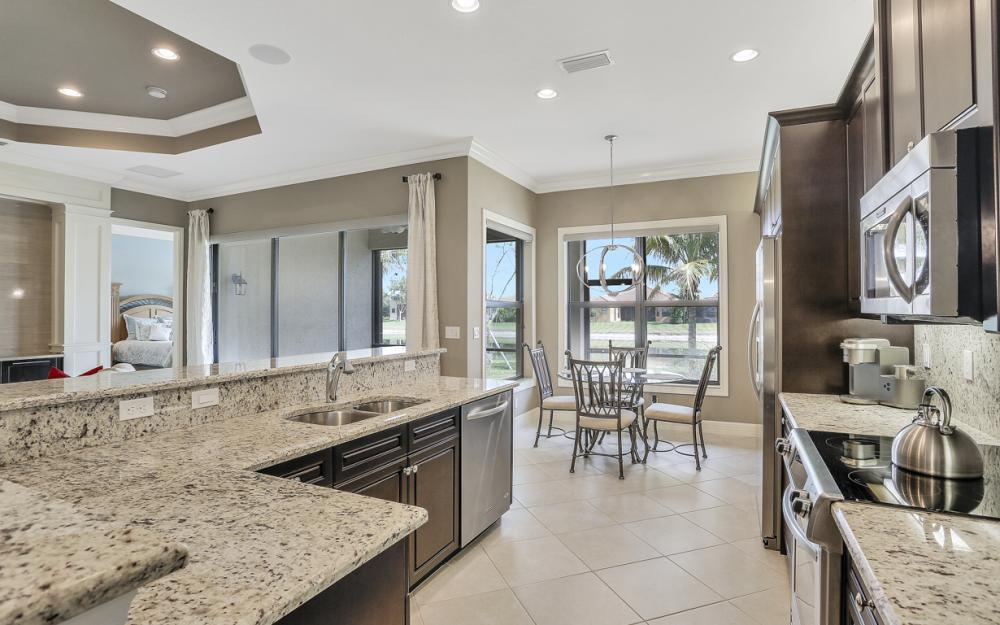 3486 Pacific Dr, Naples - Home For Sale 413917249