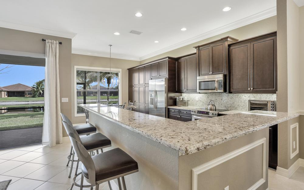 3486 Pacific Dr, Naples - Home For Sale 1239209960