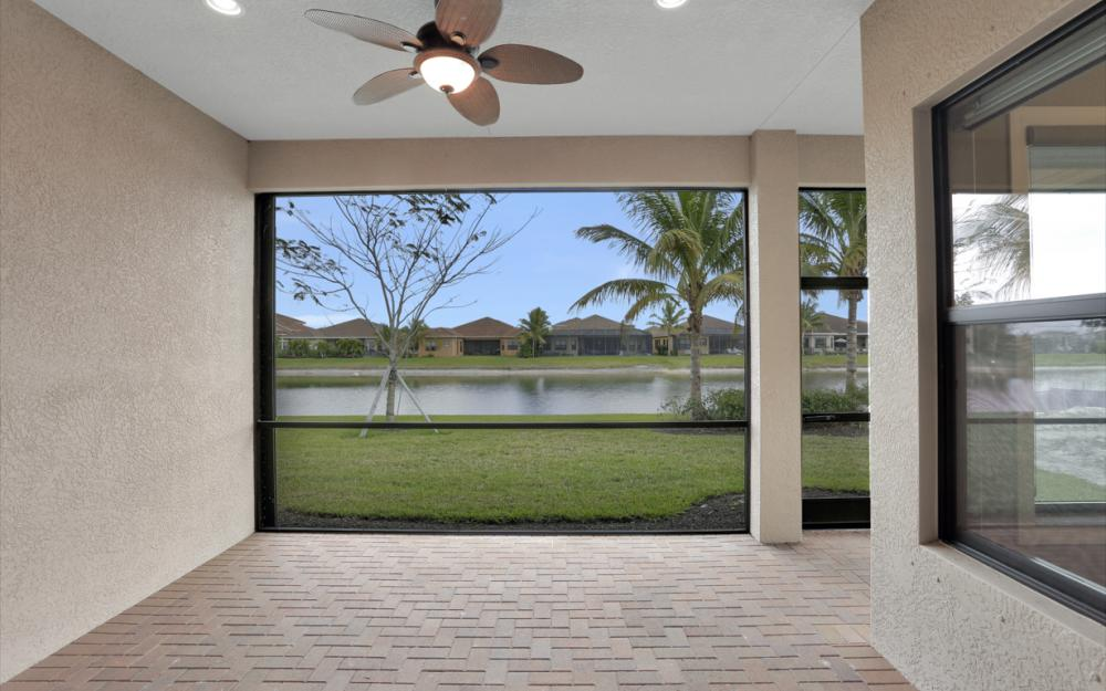 3486 Pacific Dr, Naples - Home For Sale 1461018045