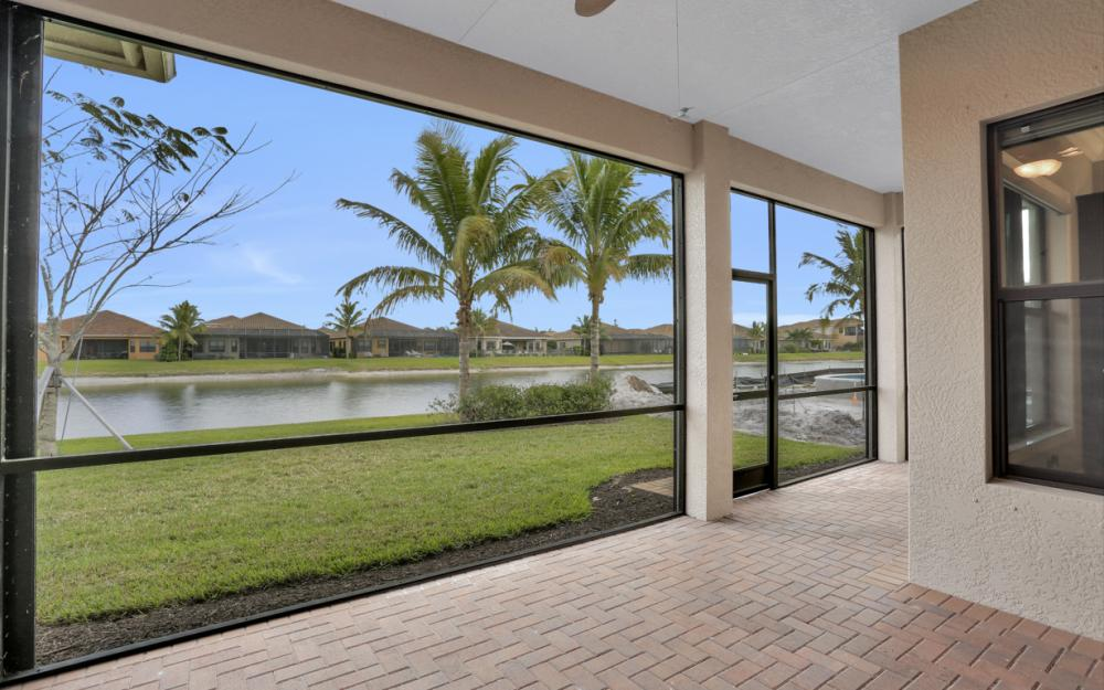 3486 Pacific Dr, Naples - Home For Sale 491031829