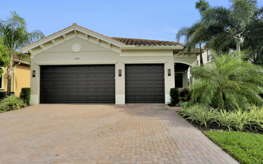 3486 Pacific Dr, Naples - Home For Sale 2070673250