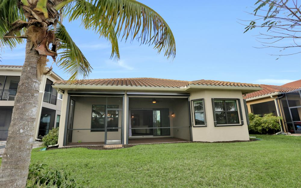 3486 Pacific Dr, Naples - Home For Sale 1668101566