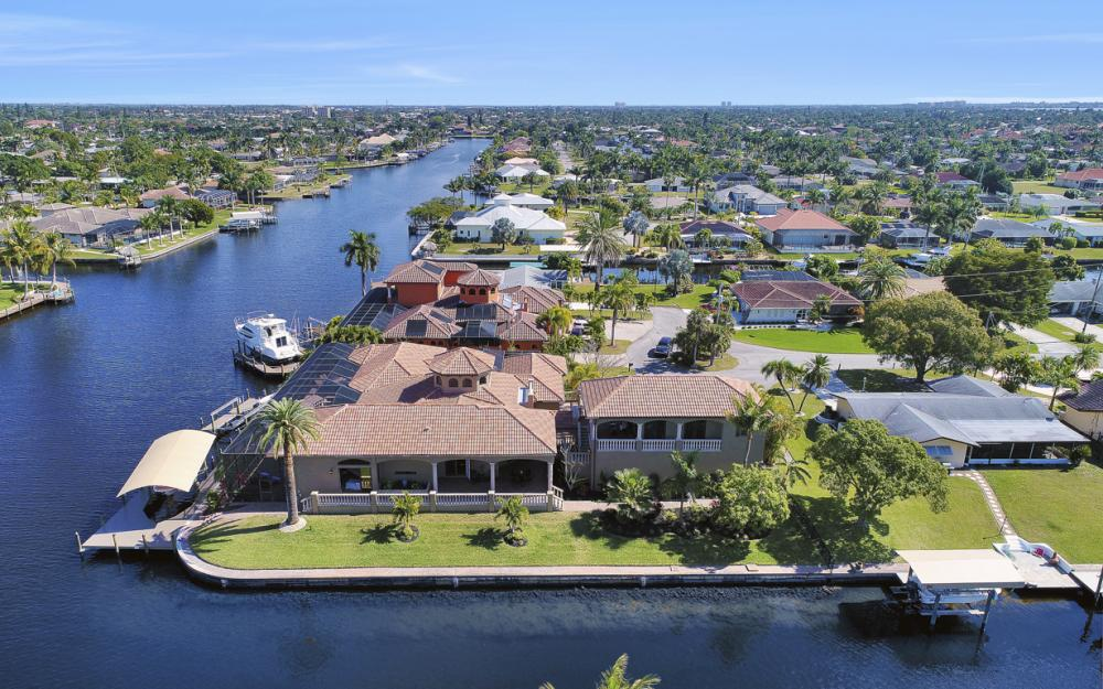 5103 SW 3rd Ave, Cape Coral - Home For Sale 1716586365