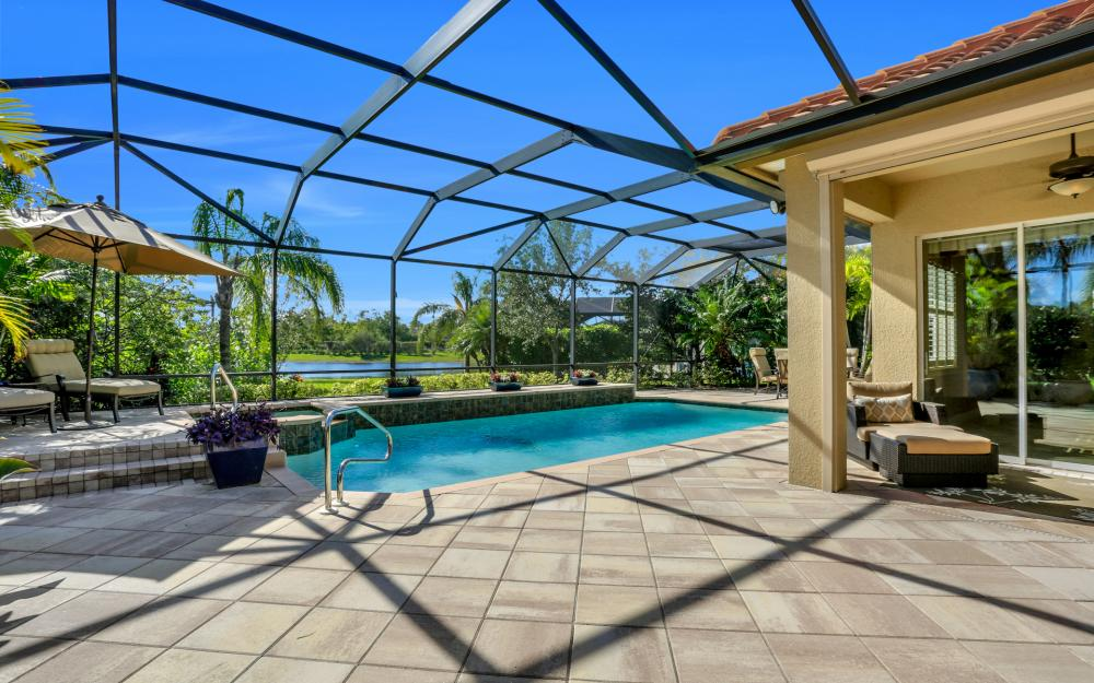 9738 Nickel Ridge Cir, Naples - Home For Sale 960190005