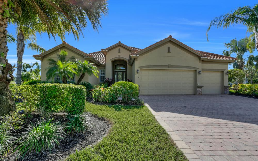 9738 Nickel Ridge Cir, Naples - Home For Sale 911981968