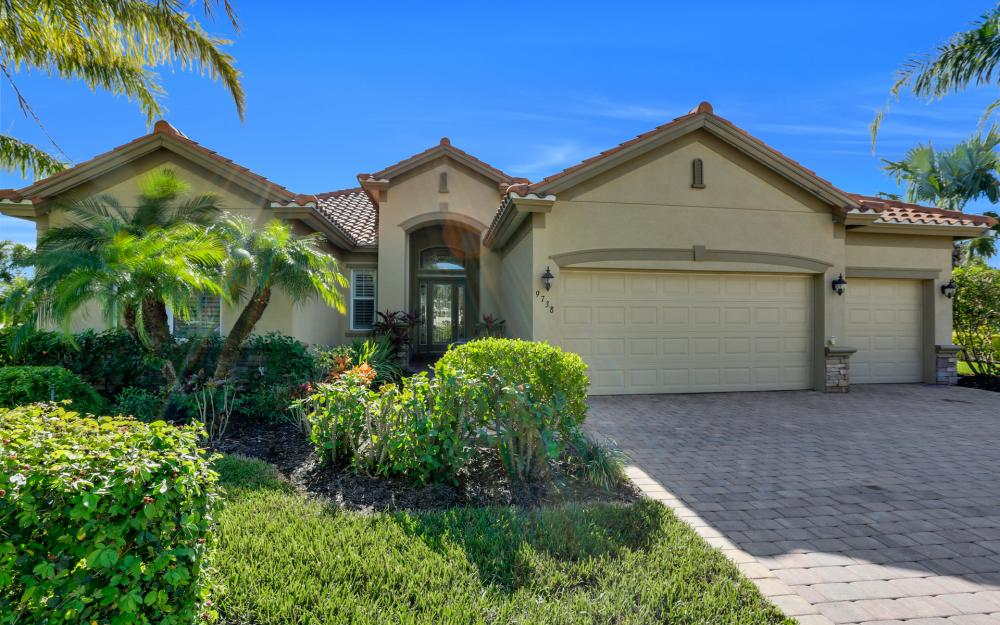 9738 Nickel Ridge Cir, Naples - Home For Sale 1047855455