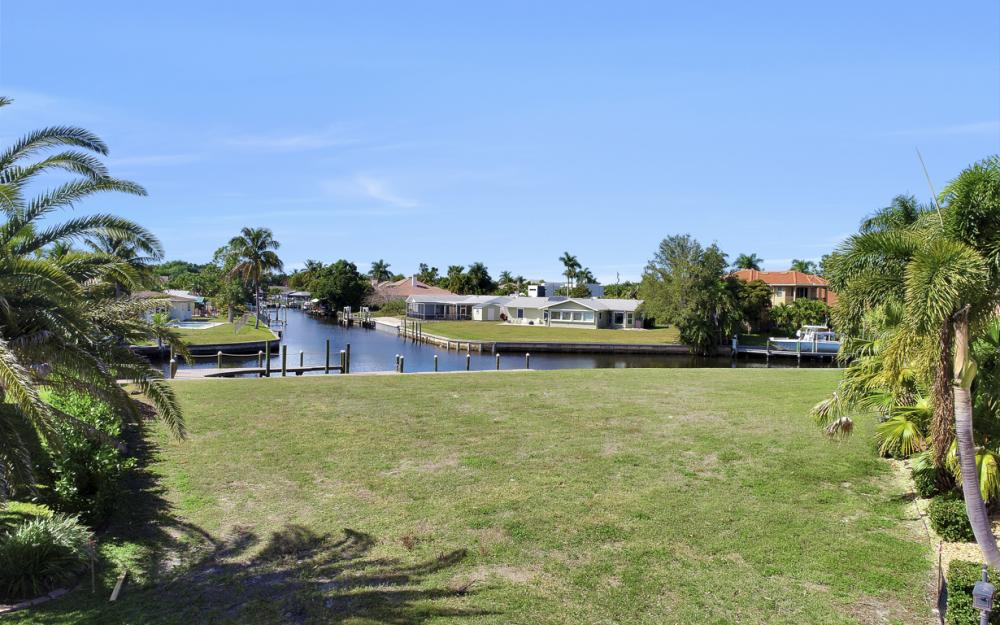 464 Keenan Ct, Fort Myers - Lot 411399851