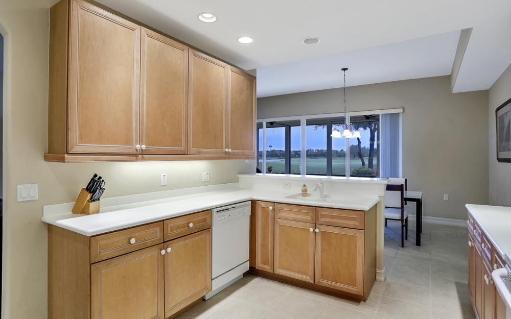 9221 Triana Ter #1, Fort Myers - Vacation Rental  1761314113