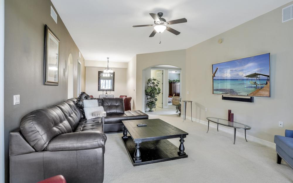 9221 Triana Ter #1, Fort Myers - Vacation Rental  338066863