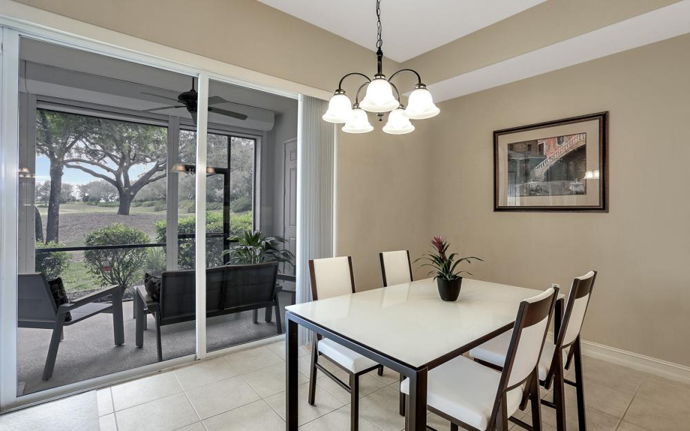 9221 Triana Ter #1, Fort Myers - Vacation Rental  1590729629