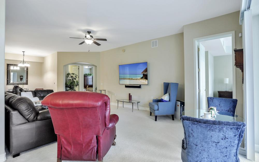 9221 Triana Ter #1, Fort Myers - Vacation Rental  1264727079