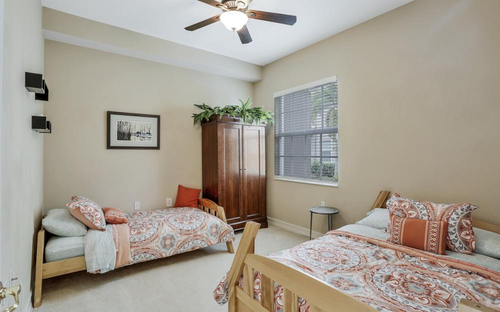 9221 Triana Ter #1, Fort Myers - Vacation Rental  240424873