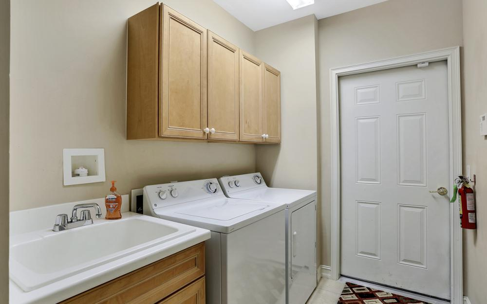 9221 Triana Ter #1, Fort Myers - Vacation Rental  908923667