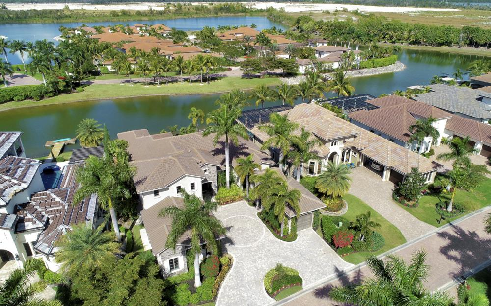 11820 Via Novelli Ct, Miromar Lakes - Home For Sale 1724107646