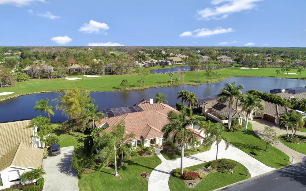 20411 Wildcat Run Dr, Estero - Home For Sale 1464935862
