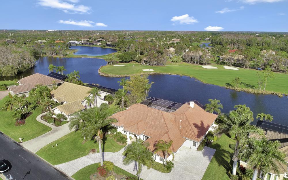20411 Wildcat Run Dr, Estero - Home For Sale 1757181483
