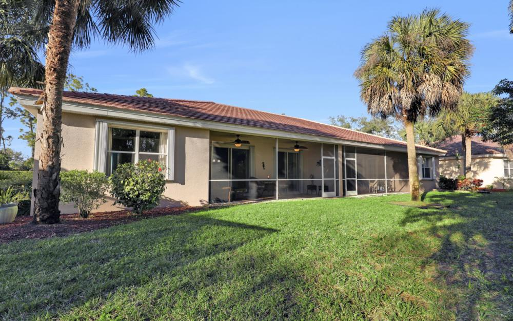 7408 Berkshire Pines Dr, Naples - Home For Sale 1743024462