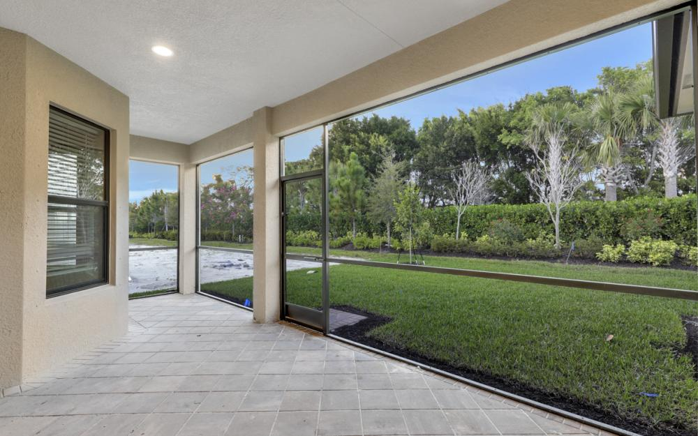 4630 Kensington Cir. Naples - Home For Sale 1261646616