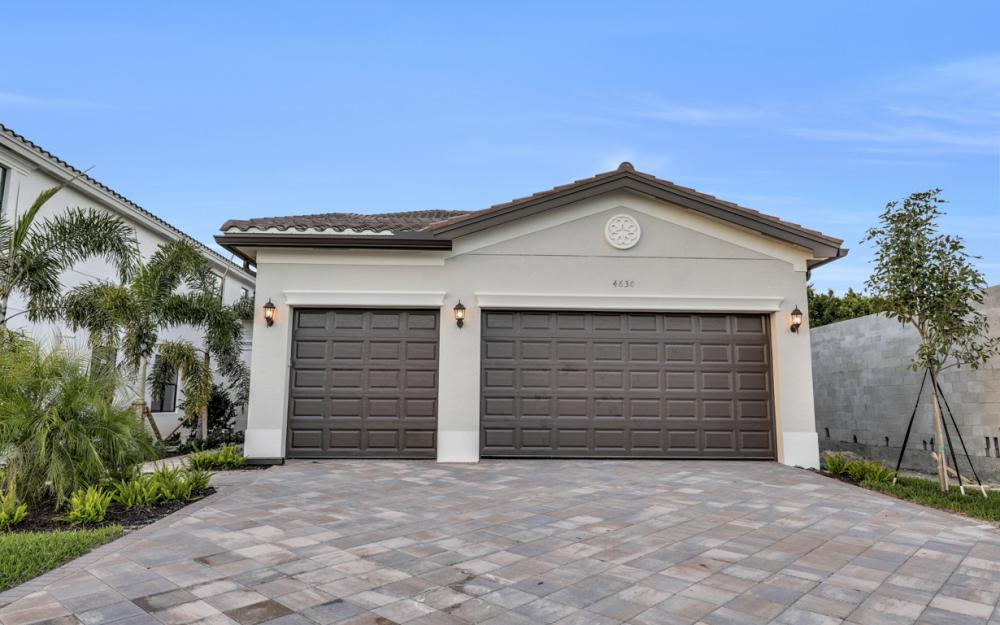 4630 Kensington Cir. Naples - Home For Sale 749225930