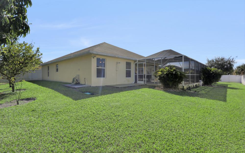 2011 SW 28th Ln Cape Coral - Home For Sale 1138311727